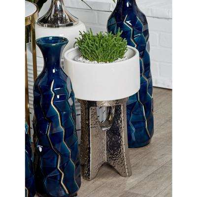 305 Vases Vases Decorative Bottles The Home Depot