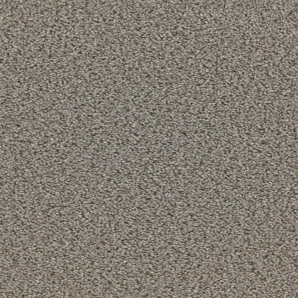 Homelake Aston Texture 18 In X Carpet Tile 10 Tiles Case