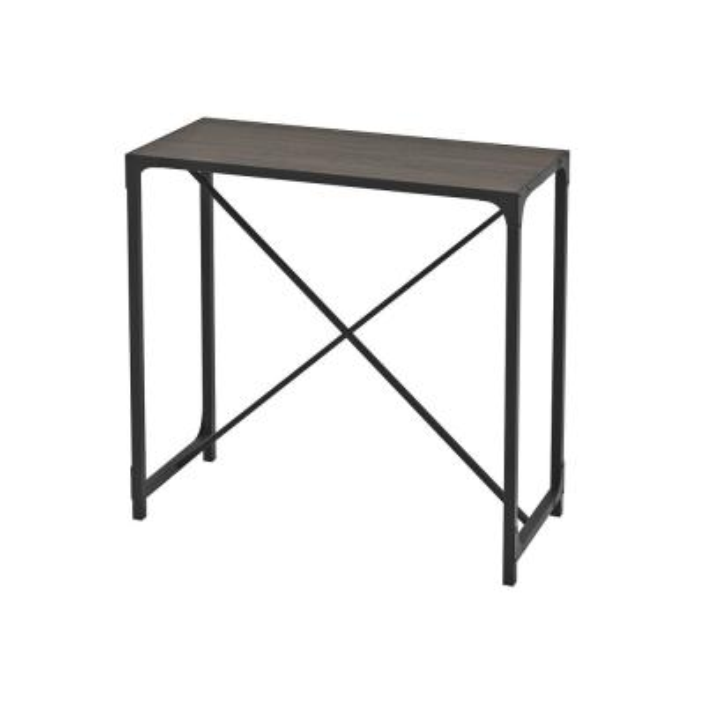 Caelen Multi-Use Standing Desk