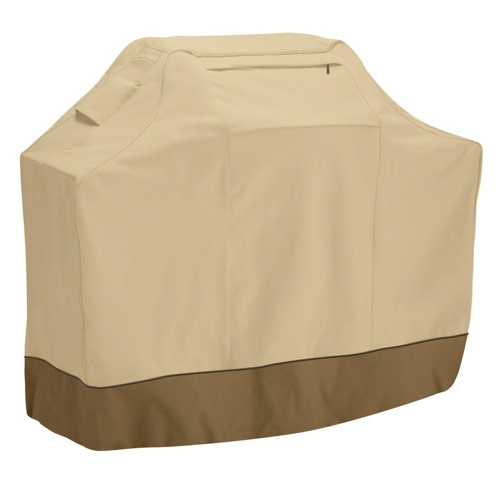 Classic Accessories Veranda 38 in. X-Small BBQ Grill Cover