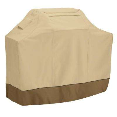 Veranda 38 in. X-Small BBQ Grill Cover