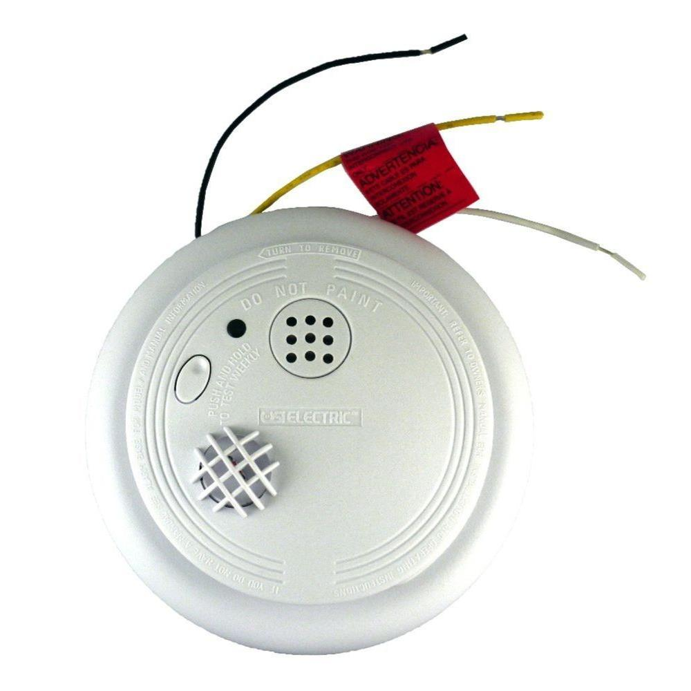 Hardwired Home Security System. Affordable With All Of The Different ...
