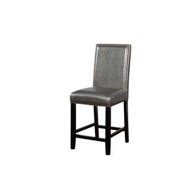 Linon Home Decor Bar Stools Kitchen Amp Dining Room