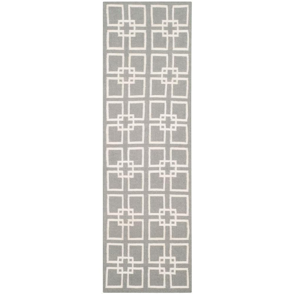 Martha Stewart Cement Gray Paint : Martha stewart living cement gray ft in