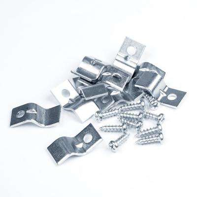 10-Set Table Top Fasteners (20-Pack)