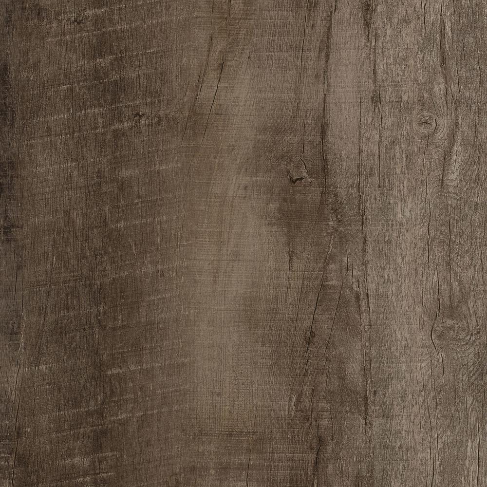 LifeProof Bouldercrest Multi-Width x 47.6 in. Luxury Vinyl Plank Flooring (19.53 sq. ft. / case)