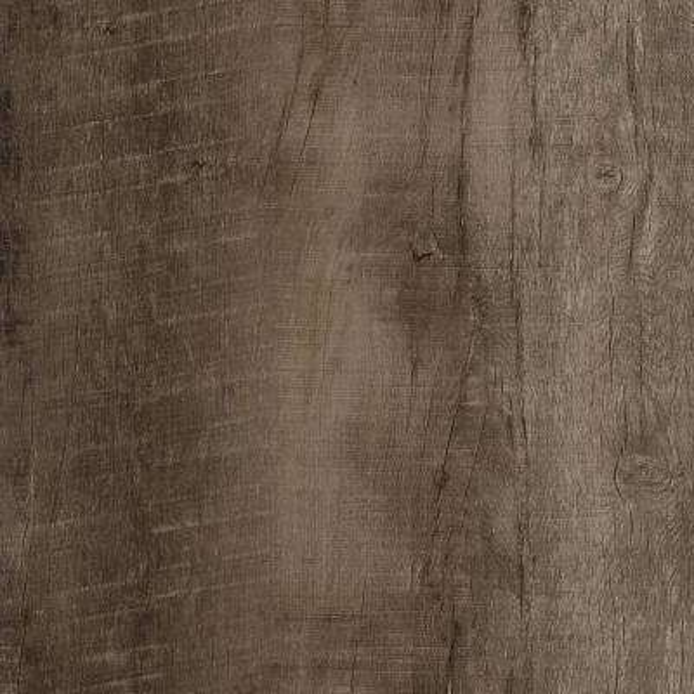 Bouldercrest Multi-Width x 47.6 in. Luxury Vinyl Plank Flooring (19.53 sq. ft. / case)