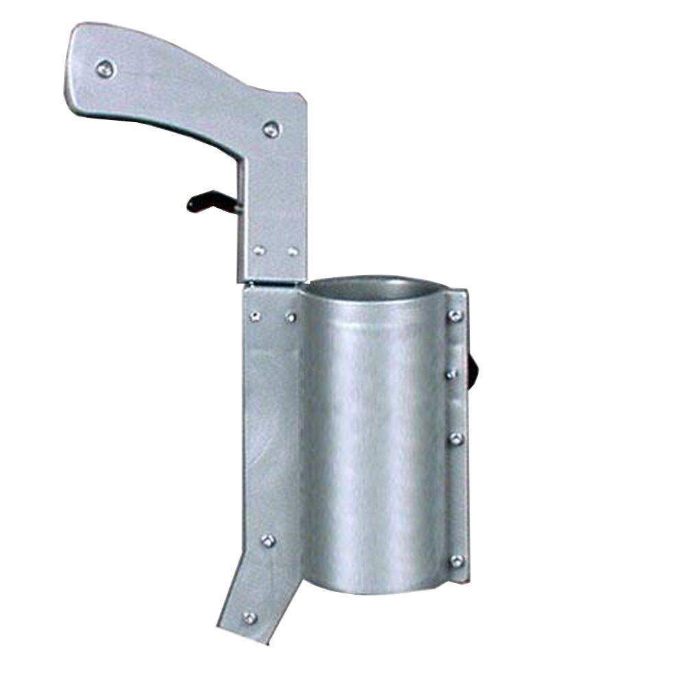 Inverted Marking Paint Hand Spray Gun