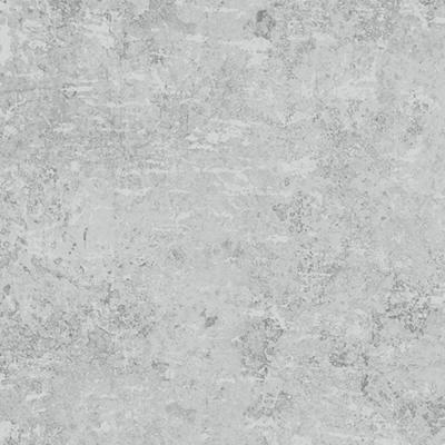 Worn Wall Grey Paper Strippable Roll (Covers 57 sq. ft.)