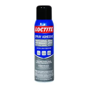 Loctite 13.5 fl. oz. Professional Performance Spray Adhesive (6-Pack) by Loctite