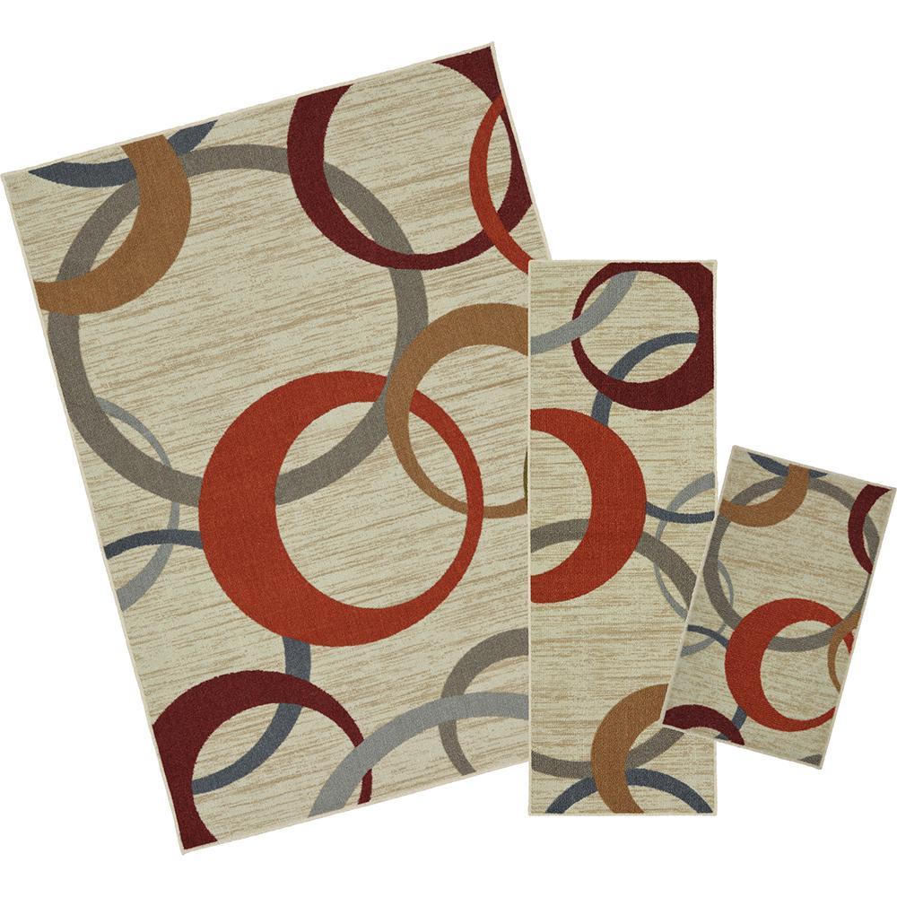 area wayfair reviews three set brightling piece andover rugs pdx mills rug