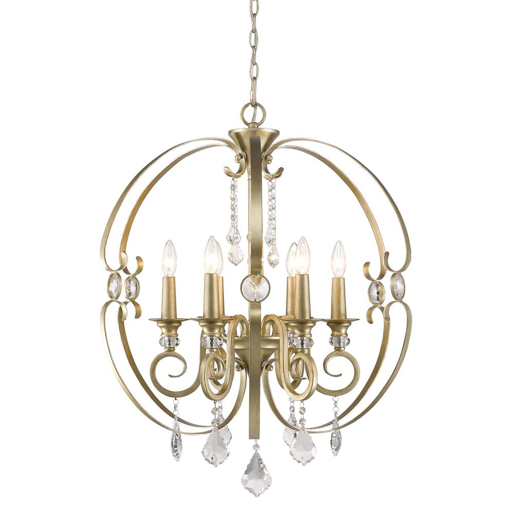 item in light lighting bailey gold shown finish capital chandelier wide small cfm inch winter