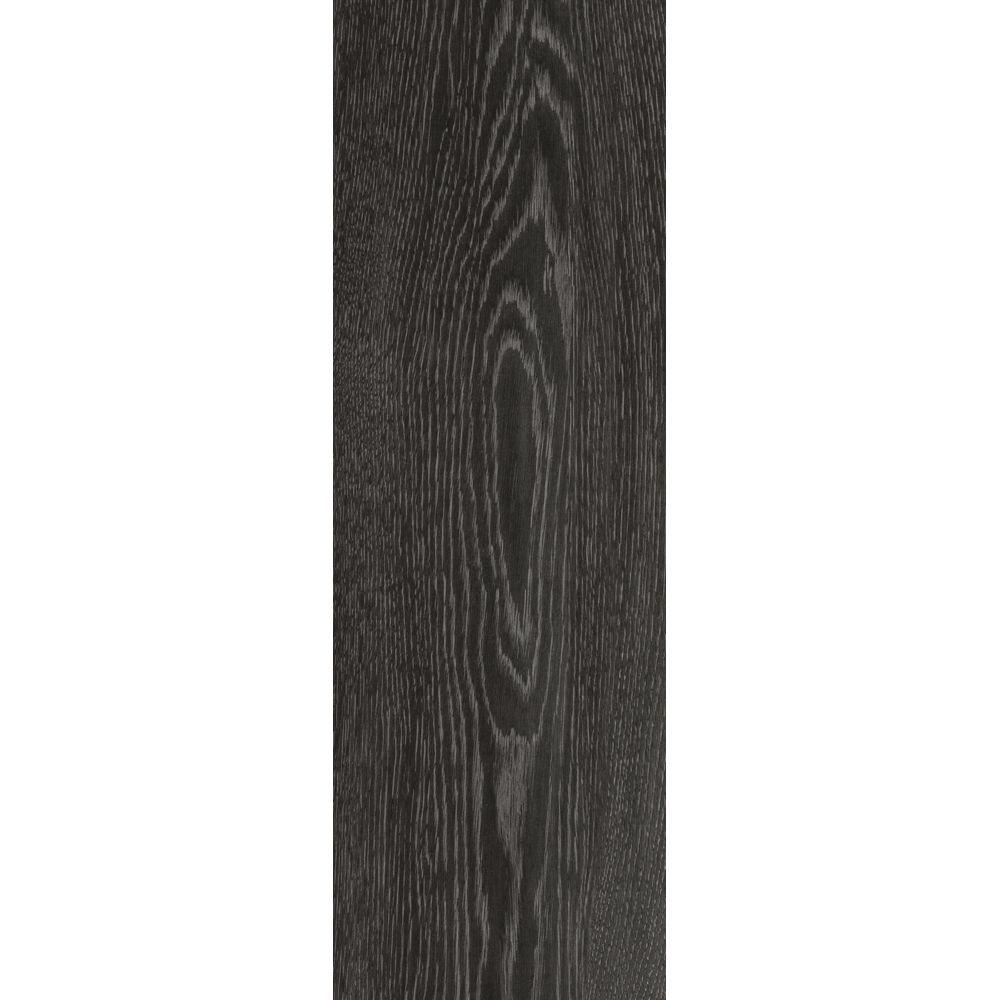 TrafficMASTER Allure Commercial 6 in. x 36 in. Modern Oak Broadway Resilient Vinyl Plank Flooring (22.5 sq. ft. / case)