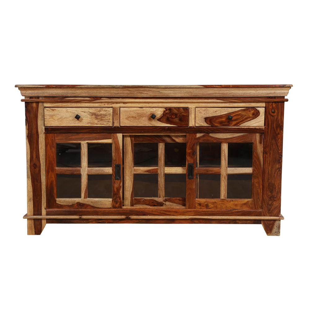 design ideas kitchen pine rustic hutch for sale