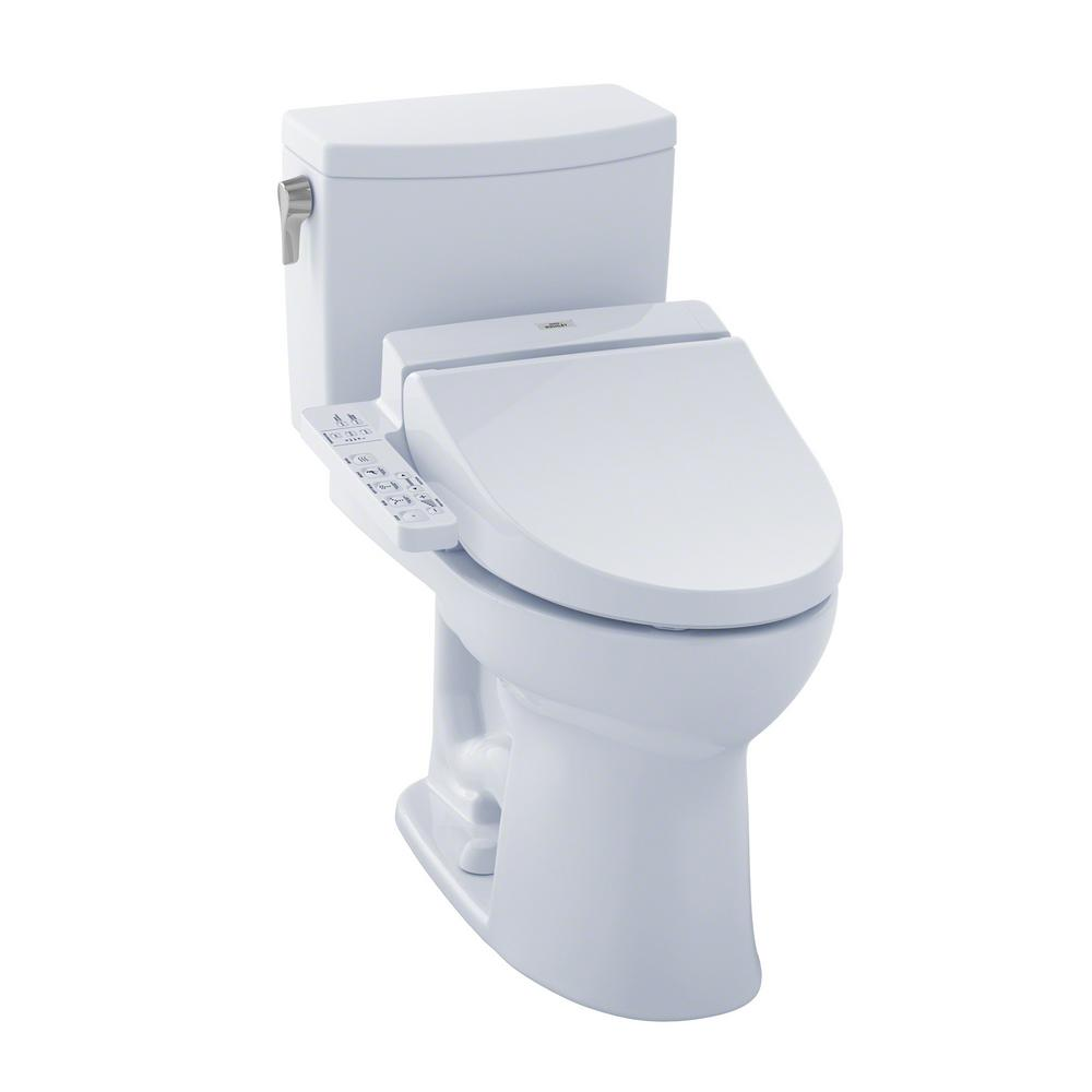 toto drake toilet reviews toilet apprentice plumber. Black Bedroom Furniture Sets. Home Design Ideas