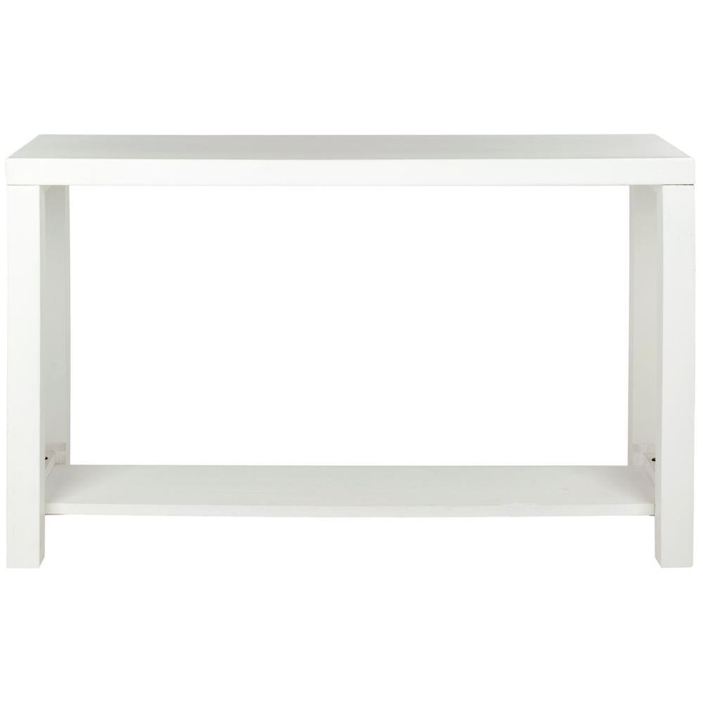 Safavieh Lahoma Console - DISCONTINUED