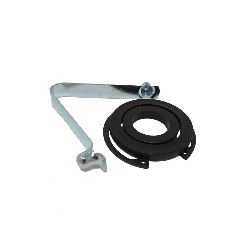 Knucklehead II Tilt Float Bracket Rebuild Adapter Kit