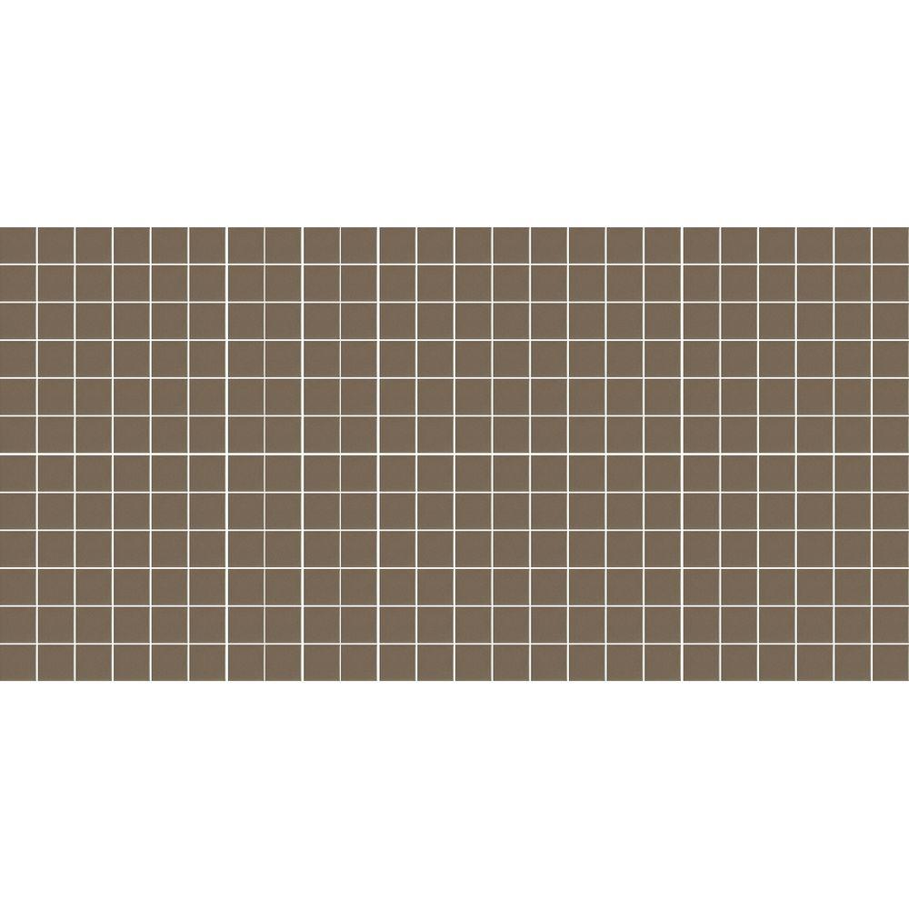 Daltile keystones unglazed artisan brown 12 in x 24 in x 6 mm daltile keystones unglazed artisan brown 12 in x 24 in x 6 mm porcelain dailygadgetfo Choice Image
