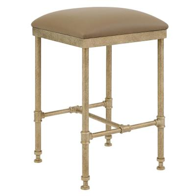 Marino 26 in. Dillon Balsa Backless Barstool