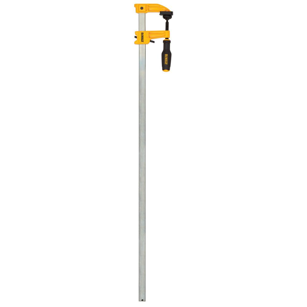 36 in. Bar Clamp