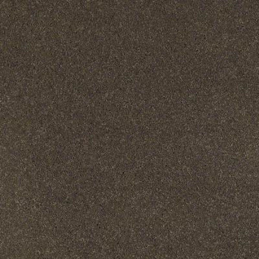 Softspring Carpet Sample Tremendous Ii Color Steel