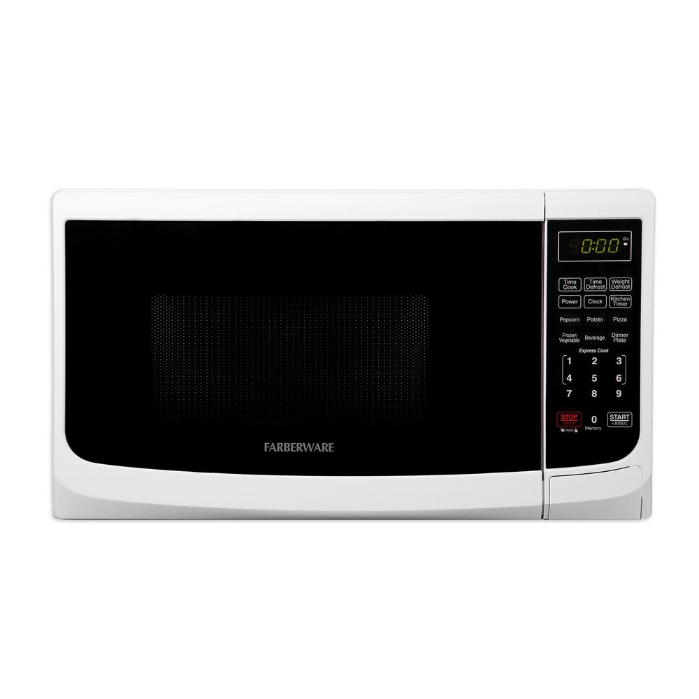 Built In Microwave Stainless Steel Kmbs104ess The Home Depot