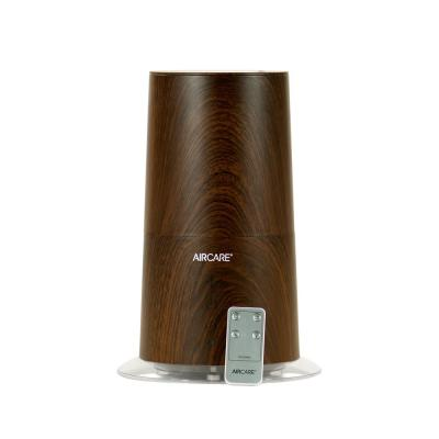750 sq. ft. MESA 0.8 Gal. Ultrasonic Humidifier