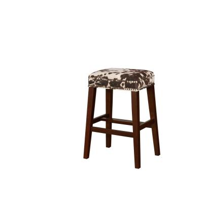 Pleasing Linon Home Decor Bar Stools Kitchen Dining Room Gmtry Best Dining Table And Chair Ideas Images Gmtryco