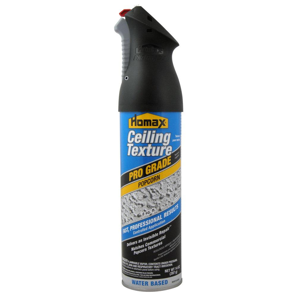 Homax Popcorn Ceiling Patch Dry Time Shelly Lighting