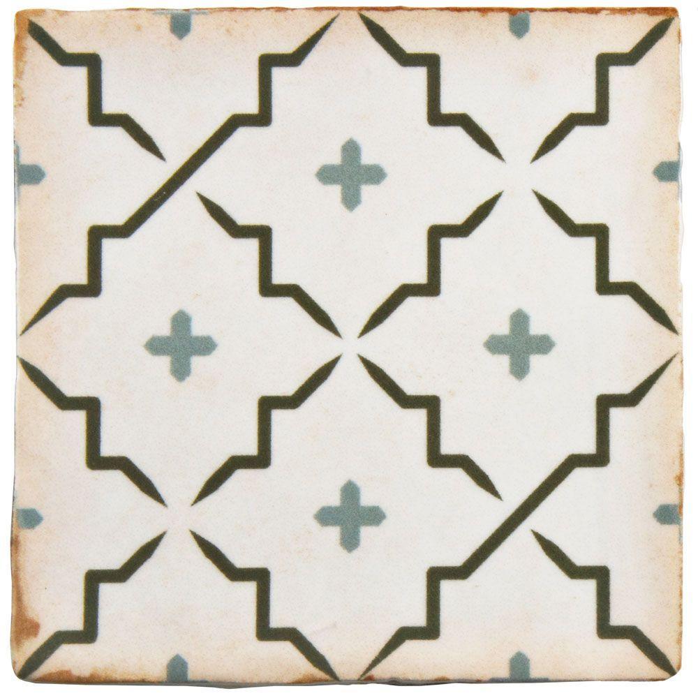 Wonderful 1 Ceramic Tiles Huge 12 Inch By 12 Inch Ceiling Tiles Flat 1200 X 1200 Floor Tiles 2 X 2 Ceiling Tiles Youthful 2 X 6 Glass Subway Tile Fresh24 X 24 Ceramic Tile 4   Heavy Traffic   4x4   Ceramic Tile   Tile   The Home Depot