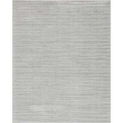8 X 10 8 X 11 Outdoor Rugs Rugs The Home Depot