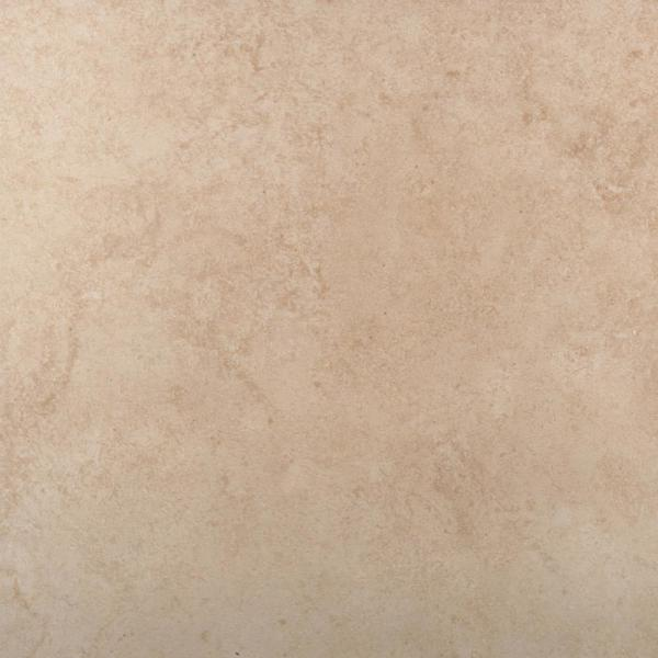 Baja Rosarito Matte 17.72 in. x 17.72 in. Ceramic Floor and Wall Tile (17.44 sq. ft. / case)
