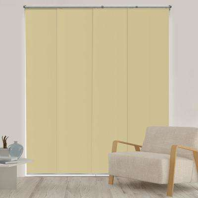 curtain pinterest dividers panel pin divider google room search