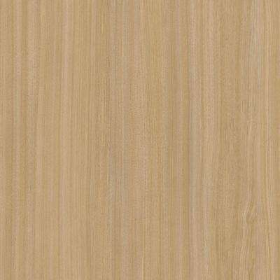 6 in. x 36 in. Post Trail Oak Luxury Vinyl Plank Flooring (24 sq. ft. / case)