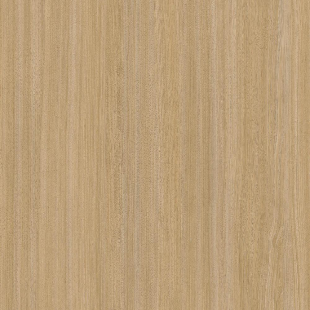 TrafficMASTER Post Trail Oak 6 in. x 36 in. Luxury Vinyl Plank Flooring (24 sq. ft. / case)