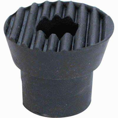 Replacement Tips for Drop-Down Door Holder (2-Pack)
