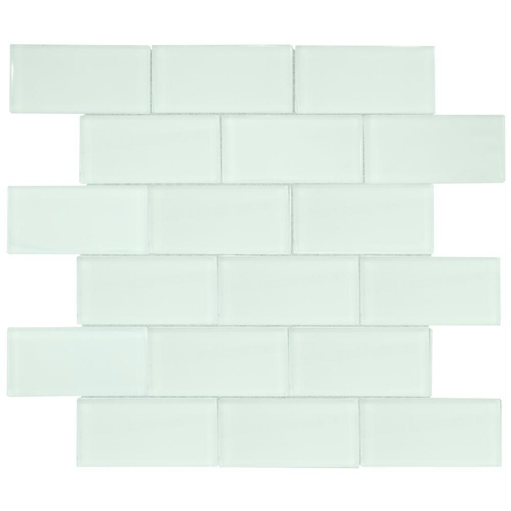 Generous 18X18 Ceramic Tile Huge 2 By 4 Ceiling Tiles Solid 2X4 Suspended Ceiling Tiles 3X3 Ceramic Tile Young 3X6 Travertine Subway Tile Backsplash Blue3X6 White Subway Tile Bullnose 8 In. X 8 Mm Glass ..