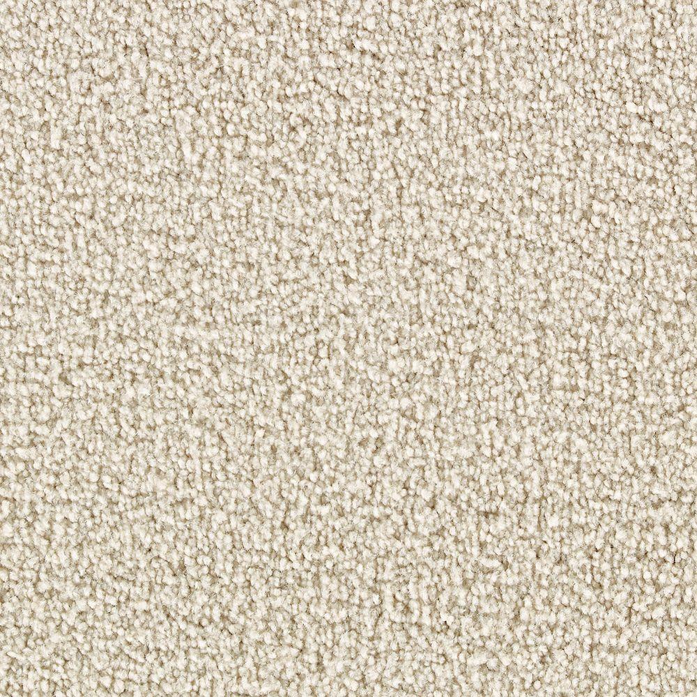 Martha Stewart Living Burghley Sandpiper - 6 in. x 9 in. Take Home Carpet Sample