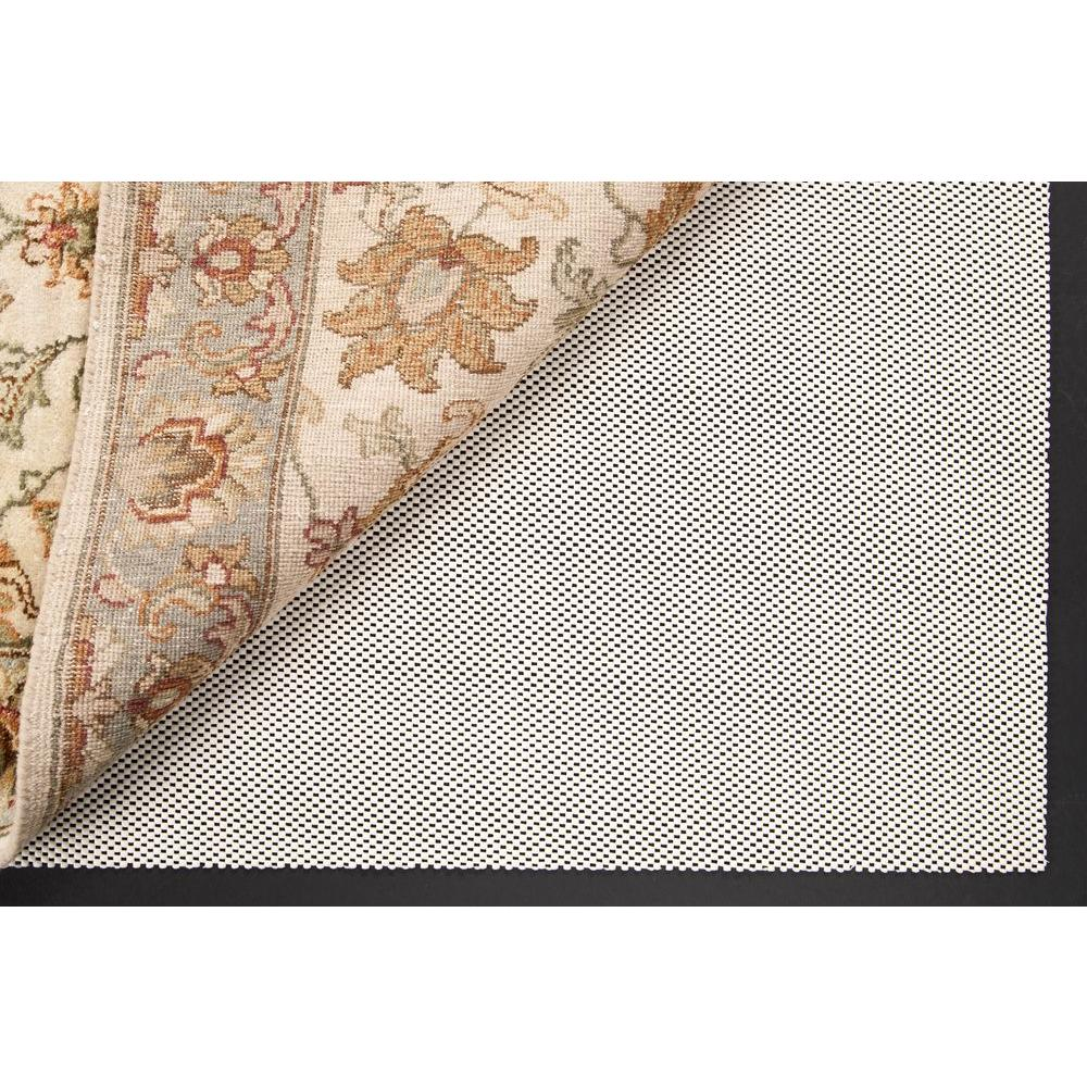 Artistic Weavers Strength 6 ft. x 9 ft. Oval Rug Pad