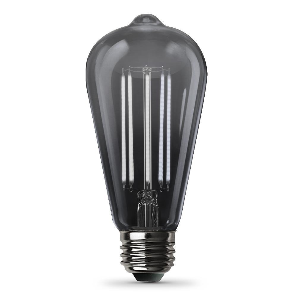 Light Bulbs For Garage Door Openers Led Cdl Ilb
