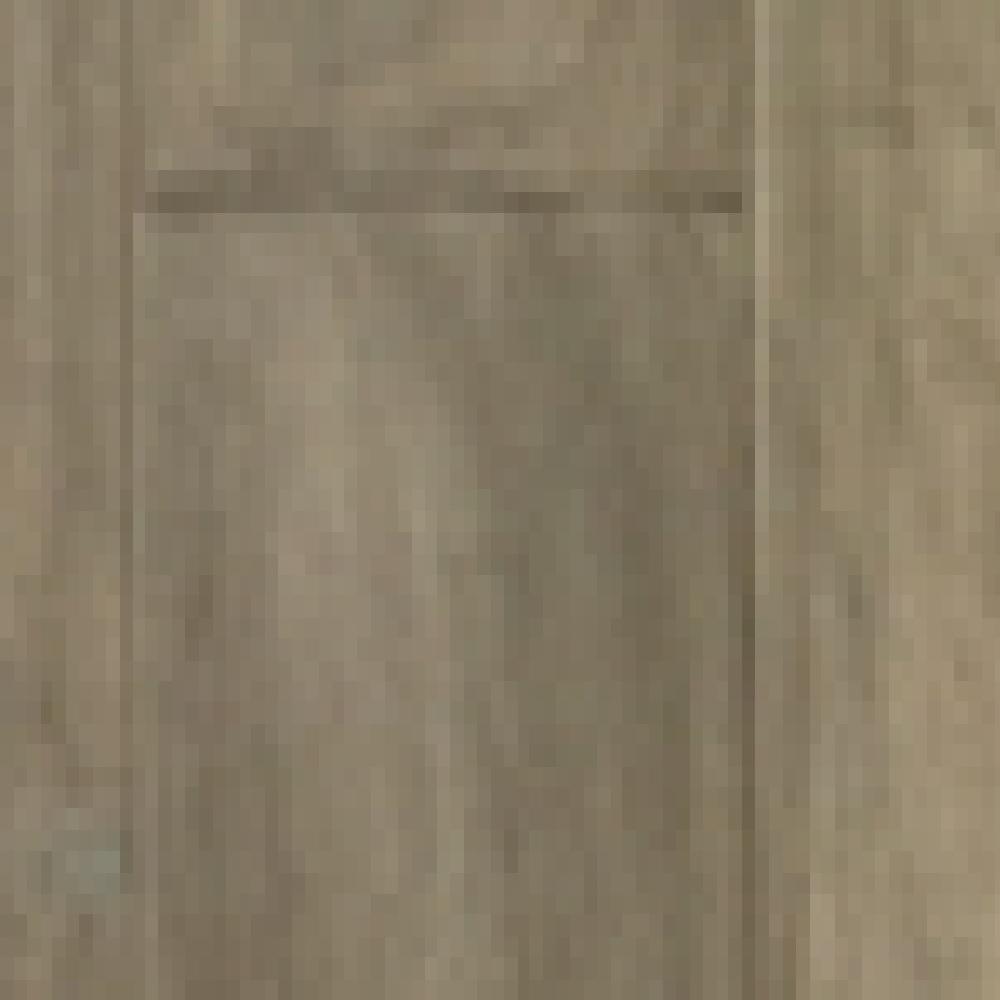 HandScraped Fumed Umber Acacia 3/8 in.Tx 5 in.W x Varying L Click Lock Engineered Hardwood Flooring (26.25 sq. ft./case)