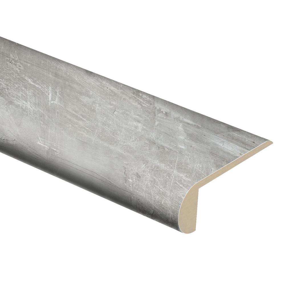 Zamma Scratch Stone 1 In Thick X 3 In Wide X 94 In L