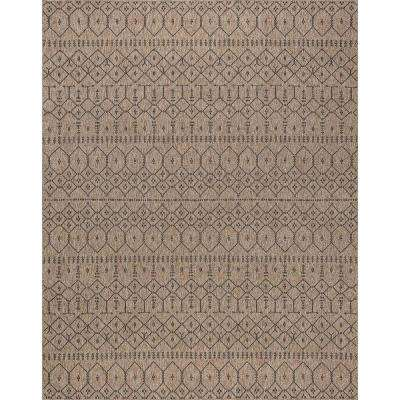 f152064b3c22b5 Spice - Rugs - Flooring - The Home Depot