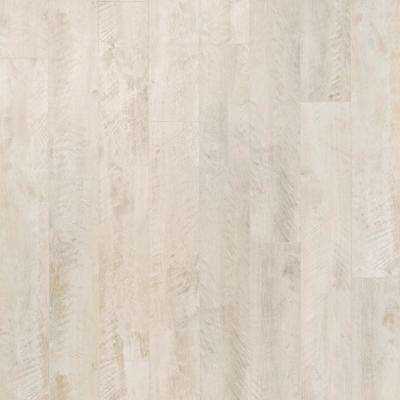 Take Home Sample - St. Gallen Birch Laminate Flooring - 5 in. x 7 in.