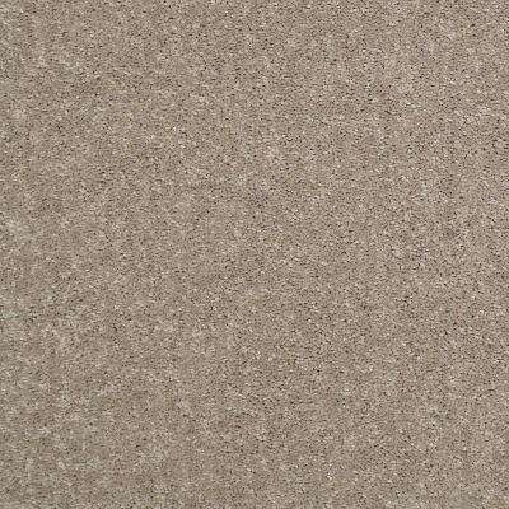 Carpet Sample - Watercolors II 12 - In Color Briar Patch 8 in. x 8 in.