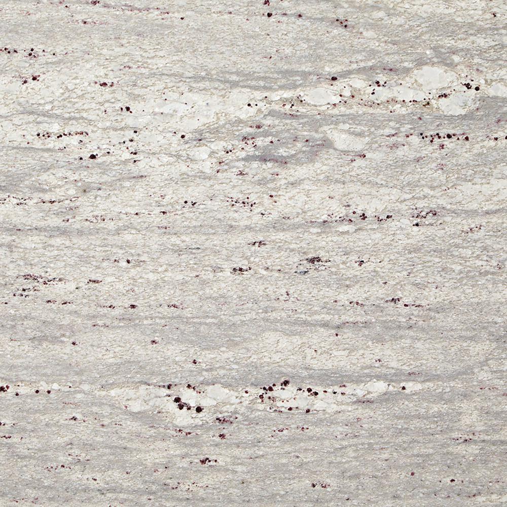 Granite Countertop Sample