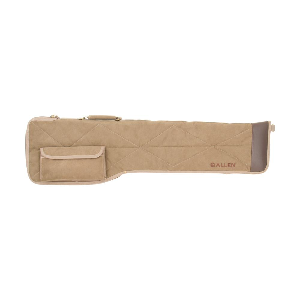 36 in. Select Takedown Gun Case