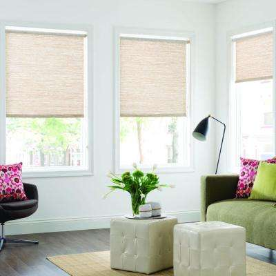 Essentials Roller Shade