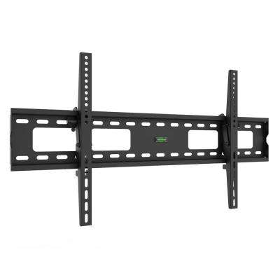Extra Large Tilt TV Wall Mount for 50 to 80 inch