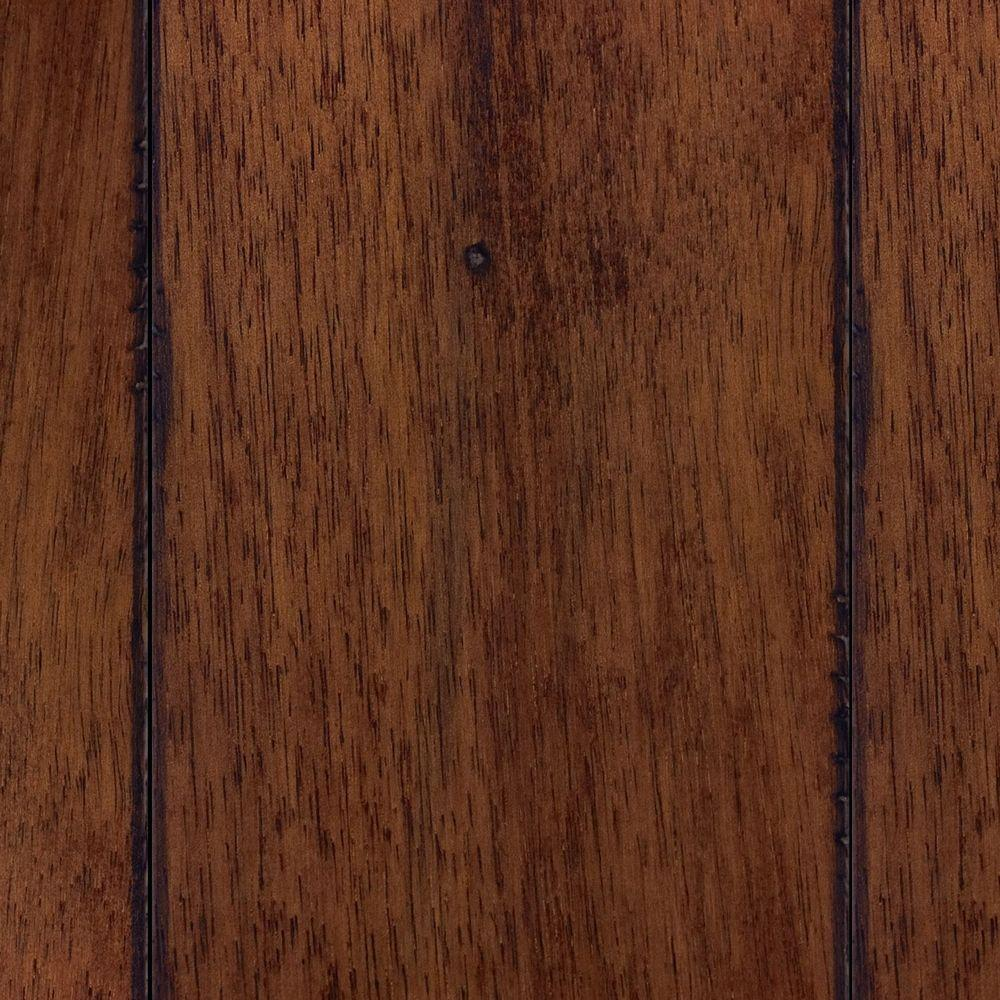 Home Legend Pacific Acacia 3/4 in. Thick x 3-5/8 in. Wide x Random Length Solid Hardwood Flooring (18.32 sq. ft./case)-DISCONTINUED